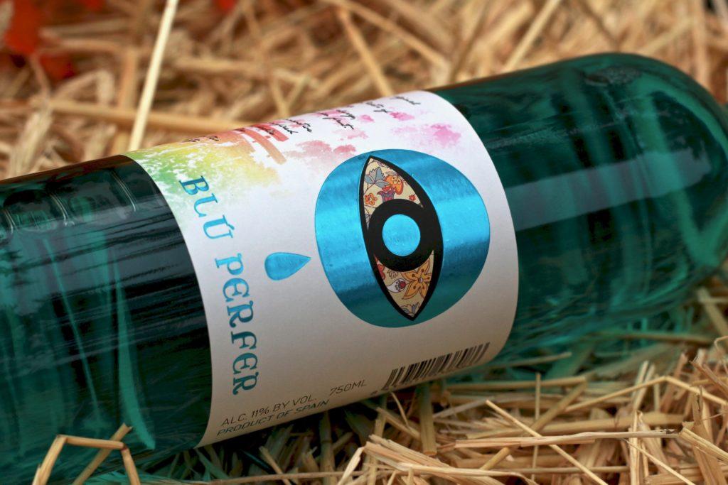 Blu Perfer Chardonnay